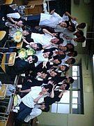 六アイ9期★3−3