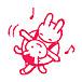 ベビーダンス『はぴほわ』北海道
