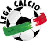 FC CALCIO