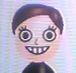 Wiiでも極卒君!!