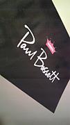 I LOVE PAUL BASSETT!!!