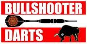 Bullshooter Maniacs