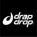 DRAP DROP