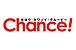 グルビの「Chance!」