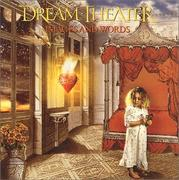 Dream Theater Trial (DTT)