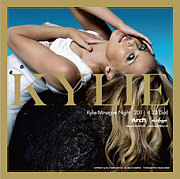 Kylie-Kylie Minogue Night-