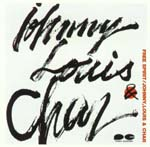 JOHNNY,LOUIS&CHAR