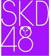 SKD48