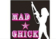 Mad☆Ghick