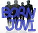 ★BORN JOVI★BON JOVI COVER