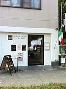 京都イタリアンBAR J SPOT