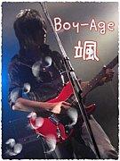 BoyAge 颯☆