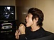 慶応義塾大学商学部ア組2007
