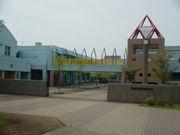 千葉市立有吉小学校