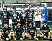 FC Shirakiji