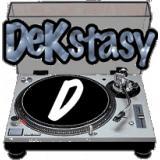 DeKstasy