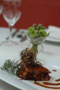 福岡の美味しいレストラン