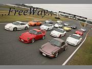 ,.FreeWay.,