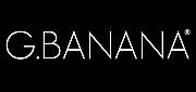 G.BANANA