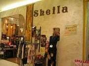 エスニック服飾雑貨★Sheila