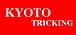 KYOTO TRICKING