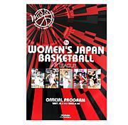 WJBL 女子 バスケットボール