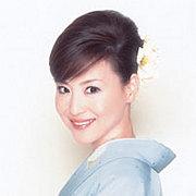 松田聖子 大好き♪