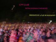 CPP-CLUB