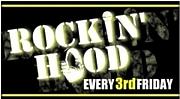 ROCKIN'HOOD