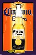 コロナ(I love Corona)