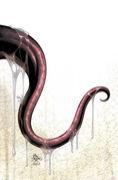 We are Venom!!