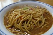 弘前麺'sクラブ!(稀にグルメ!)
