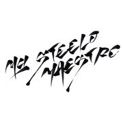 my steelo maestro