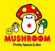 P.S. Mushroom