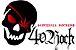 DanceHall Rockers 40ROCK
