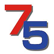 7・5実行委員会・一般参加用