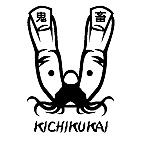 KICHIKUKAI