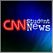 CNN Student Newsを楽しむ