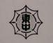 小川町立東中学校