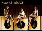 Foxxi misQ (gay only)