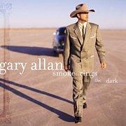 Gary Allan♪ (カントリー)