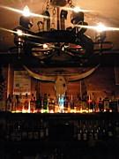 Darts Cafe REVOLVER