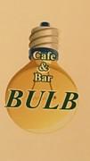 Cafe & Bar BULB