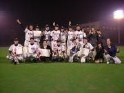 関東学院大学 準硬式野球部