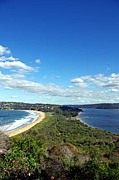 Northern Beaches in Sydney