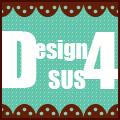 * Design SUS 4 *