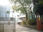 横浜市立南が丘中学校37期生会
