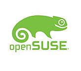 日本openSUSEユーザ会