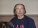 志木高96年卒