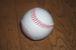 新変化球、投げてみましょ!!